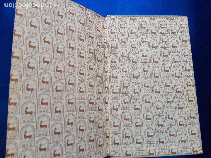 Libros de segunda mano: libro-la nueva cristiandad-justo mullor garcía-biblioteca de autores cristianos-1968 - Foto 10 - 118453919