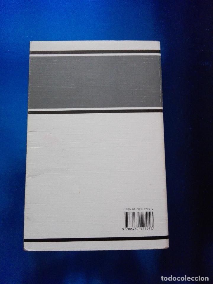 Libros de segunda mano: LIBRO-PARA SER CRISTIANO-JUAN LUÍS LORDA-PATMOS(LIBROS DE ESRITUALIDAD)-4ªEDICIÓN-1996-RIALP - Foto 3 - 120693911