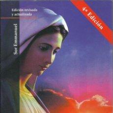 Libros de segunda mano: MEDJUGORJE, EL TRIUNFO DEL CORAZÓN. Lote 121741039