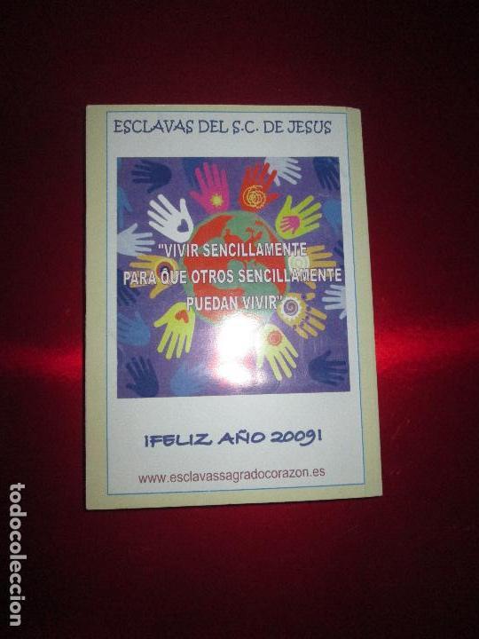 Libros de segunda mano: libro-el evangelio de 2009-año de san pablo-ciclo b-josé martinez puche-410 páginas-Ver fotos - Foto 3 - 124929315