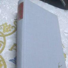 Libros de segunda mano: MITO. SEMÁNTICA Y REALIDAD. LUIS CENCILLO. BAC, Nº 299. 1970.. Lote 126140371