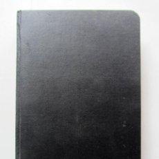 Libros de segunda mano: DECRETOS SINODALES. OVIEDO 1926. TAPAS DURAS. 166 PÁGINAS.. Lote 126266991