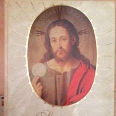 Libros de segunda mano: SAGRADA BIBLIA. Lote 126293415
