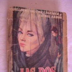 Libros de segunda mano: LIBRO ANTIGO 1961. Lote 127462519