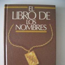 Libros de segunda mano: LIBRO ANTIGO 1998. Lote 127462735