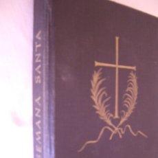 Libros de segunda mano: LIBRO ANTIGO 1957. Lote 127463311