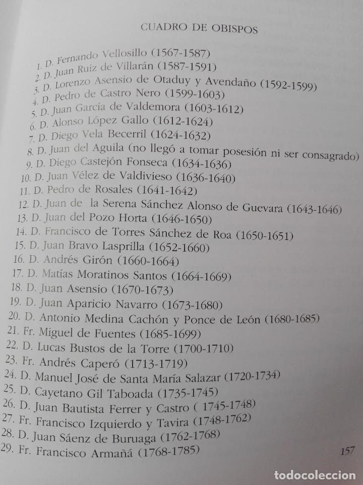 Libros de segunda mano: libro-el seminario diocesano de lugo-buen estado-ver fotos - Foto 25 - 128607611
