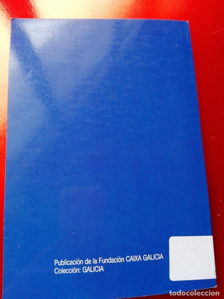 Libros de segunda mano: libro-el seminario diocesano de lugo-buen estado-ver fotos - Foto 28 - 128607611