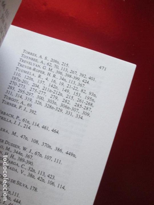 Libros de segunda mano: libro-palabras de vida eterna-charlas sobre el credo.jesús ortiz-Ed.Magisterio español-1981 - Foto 14 - 129694039