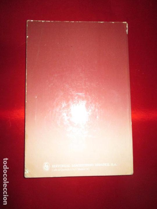 Libros de segunda mano: libro-palabras de vida eterna-charlas sobre el credo.jesús ortiz-Ed.Magisterio español-1981 - Foto 16 - 129694039