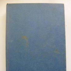 Libros de segunda mano: ENCONTRARON EL CAMINO DE CRISTO. CELIA LÓPEZ SÁINZ. . Lote 131558918