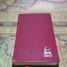 Libros de segunda mano: VATICANO II. DOCUMENTOS. 1971. Lote 131911729