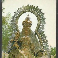 Libros de segunda mano: CONSOLACION. PREGON DE SALVADOR DE QUINTA. UTRERA 1984 - A-LSEV-1535,3. Lote 132100146