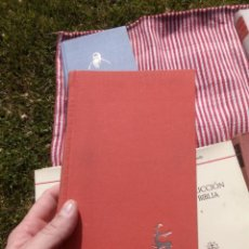 Libros de segunda mano: DISCURSO DEL PADRENUESTRO - CABODEVILLA. Lote 133075682