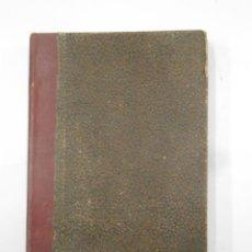 Libros de segunda mano: ORATORIA SAGRADA DE ILUSTRACION DEL CLERO. 1946. HOMILIAS. TDK290. Lote 133240606