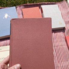 Libros de segunda mano: HANS KÜNG - LA IGLESIA. HERDER. Lote 133244390