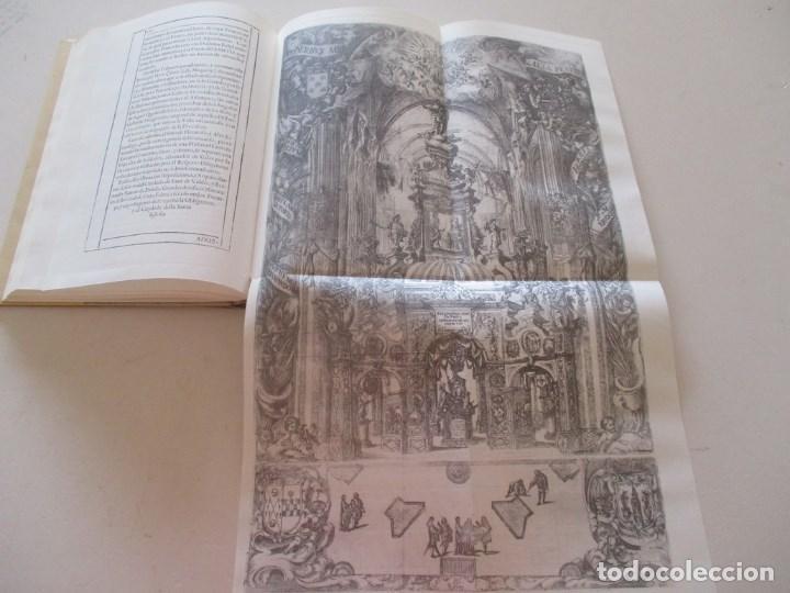 Libros de segunda mano: FERNANDO DE LA TORRE FARFÁN Fiestas de la S. Iglesia Metropolitana,...RM87909 - Foto 5 - 133581746