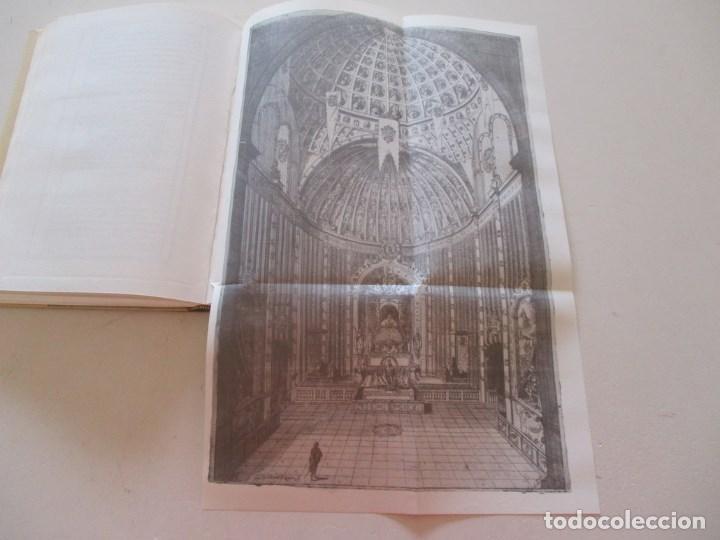 Libros de segunda mano: FERNANDO DE LA TORRE FARFÁN Fiestas de la S. Iglesia Metropolitana,...RM87909 - Foto 6 - 133581746