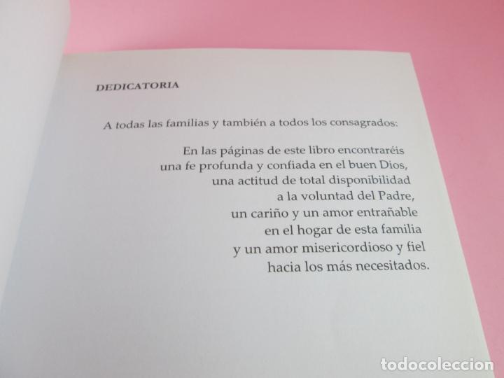 Libros de segunda mano: libro-cuanto te esperé-carmen rodriguez losada trulock-perfecto-2010-120 páginas-nuevo-ver fotos - Foto 8 - 133858102