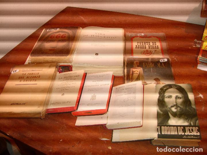 FORMACIÓN EN LA HUMILDAD. REVERENDO JOAQUÍN SENDRA, CANÓNIGO. 3ª EDICIÓN 1944. PORTES GRATIS. (Libros de Segunda Mano - Religión)