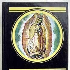 Libros de segunda mano: LA SAGRADA BIBLIA. TEXTO EDICIÓN IMPRESA 1884 TRADUCIDO DE LA VULGATA LATINA AL ESPAÑOL, TORRES AMAT. Lote 136764394