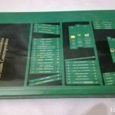 Libros de segunda mano: VISIONES DEL ISLAM-DIEZ AÑOS DE LA BIBLIOTECA DEL ISLAM CONTEMPORÁNEO. Lote 139466086