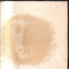 Libros de segunda mano: PREGON DEL ROCIO. JEREZ, 1979. A-ROCIO-010. Lote 140146742