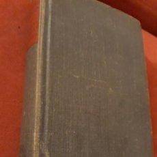 Libros de segunda mano: NUEVO TESTAMENTO. ELOÍNO NÁCAR FUSTER Y ALBERTO COLOMA CUETO. 1967.. Lote 140318094