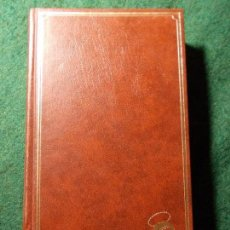 Libros de segunda mano: SANTA TERESA DE JESUS LIBRO DE LA VIDA MUNDO ACTUAL. Lote 142134486