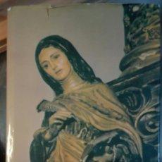 Libros de segunda mano: TERESA DE JESÚS. OBRAS COMPLETAS. 1984. Lote 142263594