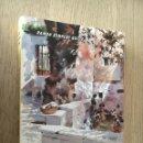 Libros de segunda mano: ONIL NOTAS HISTÓRICAS II. VOLUMEN 2. RAMÓN SEMPERE QUILIS 1999. Lote 144218274