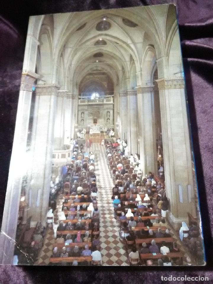 Libros de segunda mano: Loreto, historia y arte. Guía turística ilustrada. G. Santarelli. 1987. - Foto 2 - 144518106