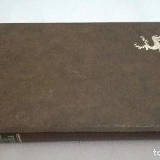 Libros de segunda mano: LAS BIENAVENTURANZAS DE MARIA/ BIBLIOTECA AUTORES CRISTIANOS/ LAUREANO CASTAN LACOMA/ BAC M. Lote 144591774