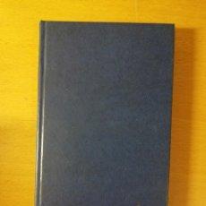 Libros de segunda mano: LA CARA OCULTA DEL VATICANO I . LA ACTUALIDAD DE UN CONFLICTO OLVIDADO (JUSTO COLLANTES) BAC. Lote 145854022