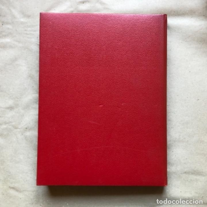Libros de segunda mano: LAS GRANDES RELIGIONES (8 TOMOS, COMPLETA). PLAZA & JANÉS EDITORES 1965. - Foto 25 - 147030434