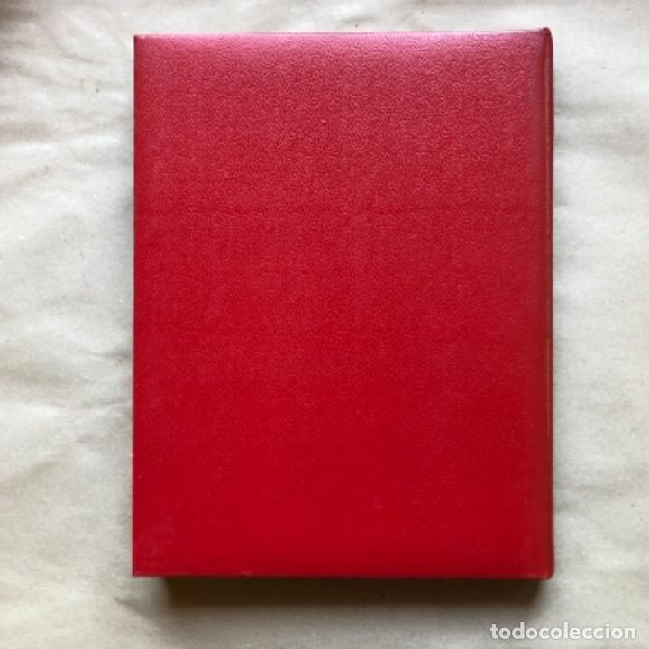 Libros de segunda mano: LAS GRANDES RELIGIONES (8 TOMOS, COMPLETA). PLAZA & JANÉS EDITORES 1965. - Foto 31 - 147030434