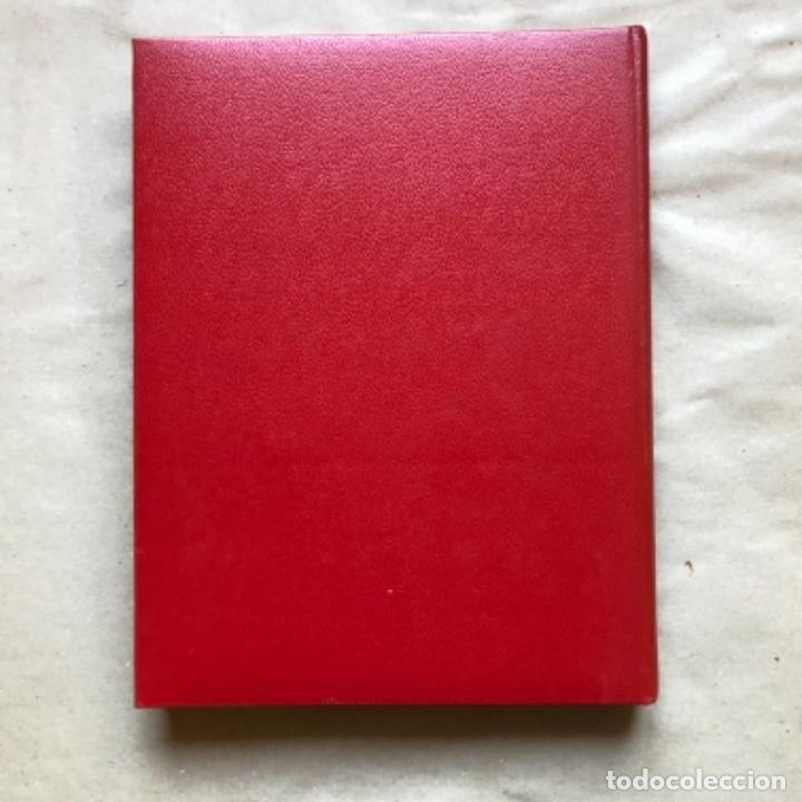 Libros de segunda mano: LAS GRANDES RELIGIONES (8 TOMOS, COMPLETA). PLAZA & JANÉS EDITORES 1965. - Foto 49 - 147030434