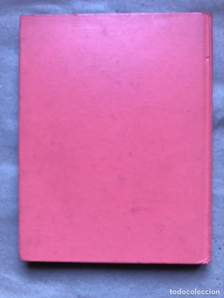 Libros de segunda mano: DE PARAÍSO PERDIDO A PARAÍSO RECOBRADO. EDITADO EN 1959. - Foto 8 - 194877767
