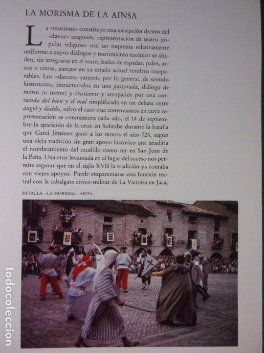 Libros de segunda mano: EL AUTO RELIGIOSO EN ESPAÑA / 1991. Teatro Albeniz - Foto 8 - 149927038