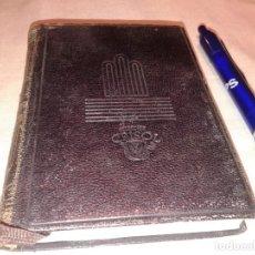 Libros de segunda mano: EL CRITERIO , JAIME BALMES, 1944. Lote 150829066