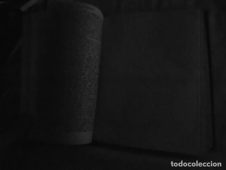 Libros de segunda mano: SANTA TERESA DE JESUS.OBRAS COMPLETAS.MADRID AGUILAR 1957 - Foto 9 - 152761278