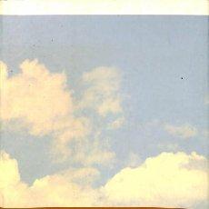 Libros de segunda mano: VINT - I - CINC CATALANS I DÉU - FRANCESC TORRALBA ROSELLÓ - PLANETA CAT - RAMON LLULL, PANORAMA. Lote 154078356
