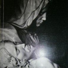 Libros de segunda mano: CON MARIA LUIS MENDIZABAL MYSTERIUM PIETATIS RETIROS A CABALLEROS VOLUMEN V EDAPOR 1996. Lote 154175862