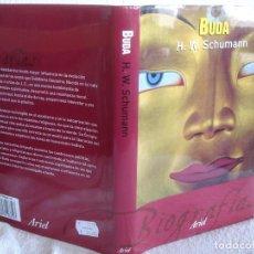 Libri di seconda mano: SCHUMANN, H. W. BUDA. Lote 155323550