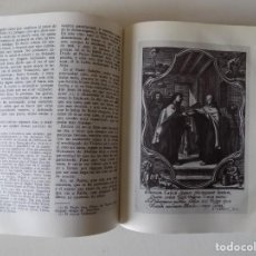 Libros de segunda mano: LIBRERIA GHOTICA. LUJOSA EDICIÓN AGUILAR DE SANTA TERESA DE JESUS. OBRAS COMPLETAS.1979. ILUSTRADO.. Lote 155394118