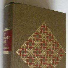 Libros de segunda mano: POR LA PEDAGOGIA A DIOS, BRUNO MOREY, MARTIN CASANOVAS. Lote 155671802