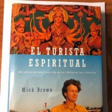 Libros de segunda mano: LIBROS SOBRE (BUDISMO, YOGA, REENCARNACIÓN... Lote 157136730