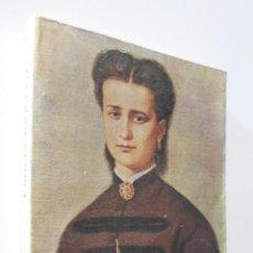 Libros de segunda mano: EMILIA RIQUELME - AIZCORBE, I.. Lote 157671420