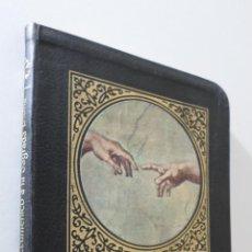 Libros de segunda mano: COMPLEMENTO ECUMÉNICO A LA SAGRADA BIBLIA - LA PRENSA CATÓLICA. Lote 157673920