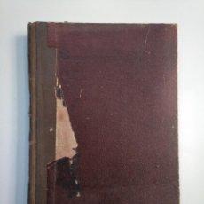 Libros de segunda mano: MIRIAM. REVISTA MARIANA AÑO 1949. LIBRO ENCUADERNADO. TDK380. Lote 158727154